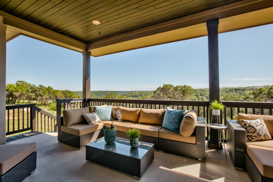 Portfolio outdoor spaces jessica nixon interior design - Interior design trento ...