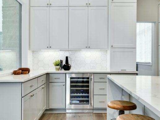 4106 Wayfarer Way Kitchen